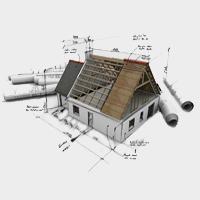 инжинерные системы